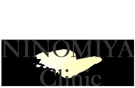 NINOMIYA Clinic