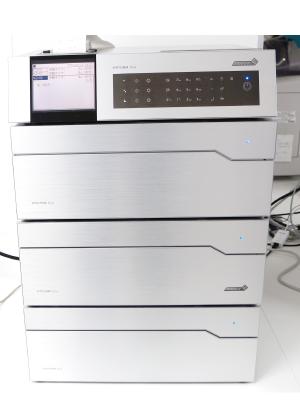 臨床科化学自動分析装置